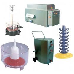 Reinigungsmaschinen Online Kaufen
