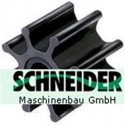 Teile für Schneider Pumpen Online Kaufen