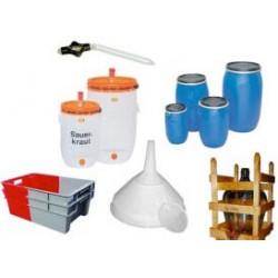 Behälter, Hilfsgeräte Online Kaufen
