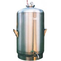 Druckbehälter zylindrisch Online Kaufen
