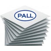 Filterschichten 40x40 cm PALL