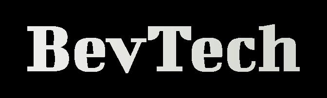 BevTech GmbH