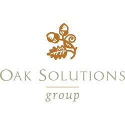 Oak Solutions Group
