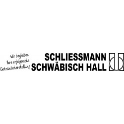 Schliessmann